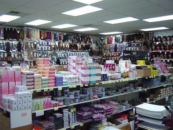 0d66d14924db2653d626215598a962b4--african-american-beauty-sallys-beauty-supplies